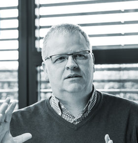 Björn Kleinhammer